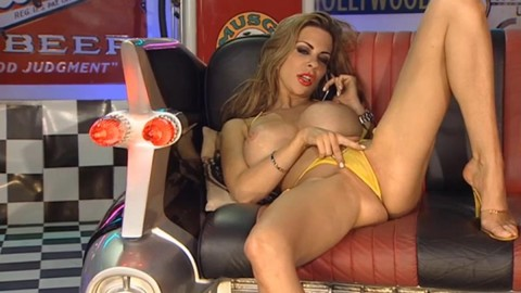 TelephoneModels.com 08 01 2014 01 54 15 480x270 Linsey Dawn McKenzie   Red Light Central   January 8th 2014