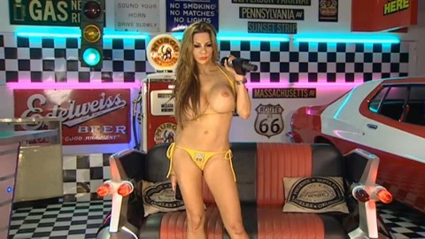 TelephoneModels.com 08 01 2014 02 06 57 480x270 Linsey Dawn McKenzie   Red Light Central   January 8th 2014