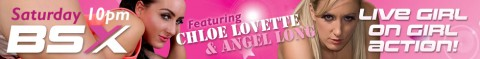 118 480x59 Angel Long & Chloe Lovette Babestation X BSX Live Girl/Girl Show Tonight