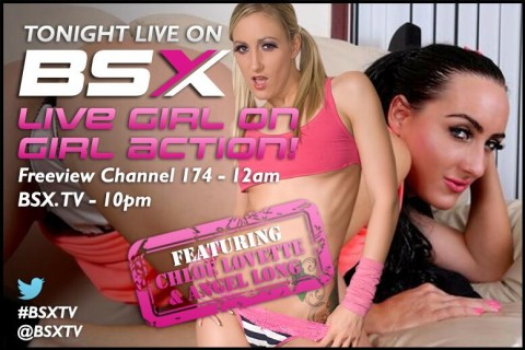 BggVI95CcAAwgiG.jpg large 480x320 Angel Long & Chloe Lovette Babestation X BSX Live Girl/Girl Show Tonight
