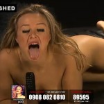 TelephoneModels.com 15 02 2014 13 30 21 150x150 Beth   Babestation Unleashed   February 15th 2014