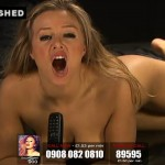 TelephoneModels.com 15 02 2014 13 30 23 150x150 Beth   Babestation Unleashed   February 15th 2014