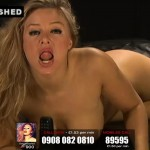 TelephoneModels.com 15 02 2014 13 30 28 150x150 Beth   Babestation Unleashed   February 15th 2014