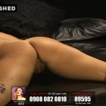 TelephoneModels.com 15 02 2014 13 32 18 150x150 Beth   Babestation Unleashed   February 15th 2014