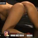 TelephoneModels.com 15 02 2014 13 32 33 150x150 Beth   Babestation Unleashed   February 15th 2014