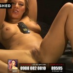 TelephoneModels.com 15 02 2014 13 36 18 150x150 Beth   Babestation Unleashed   February 15th 2014