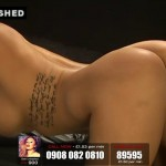 TelephoneModels.com 15 02 2014 13 36 39 150x150 Beth   Babestation Unleashed   February 15th 2014