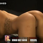 TelephoneModels.com 15 02 2014 13 36 47 150x150 Beth   Babestation Unleashed   February 15th 2014
