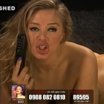 TelephoneModels.com 15 02 2014 13 44 12 150x150 Beth   Babestation Unleashed   February 15th 2014