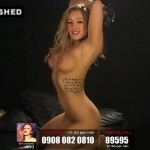 TelephoneModels.com 15 02 2014 13 47 59 150x150 Beth   Babestation Unleashed   February 15th 2014