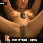 TelephoneModels.com 15 02 2014 13 52 25 150x150 Beth   Babestation Unleashed   February 15th 2014