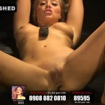 TelephoneModels.com 15 02 2014 13 52 27 150x150 Beth   Babestation Unleashed   February 15th 2014