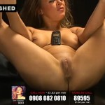 TelephoneModels.com 15 02 2014 13 52 43 150x150 Beth   Babestation Unleashed   February 15th 2014