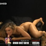 TelephoneModels.com 15 02 2014 13 54 15 150x150 Beth   Babestation Unleashed   February 15th 2014