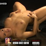 TelephoneModels.com 15 02 2014 13 56 59 150x150 Beth   Babestation Unleashed   February 15th 2014