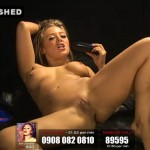 TelephoneModels.com 15 02 2014 13 59 25 150x150 Beth   Babestation Unleashed   February 15th 2014