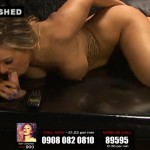 TelephoneModels.com 15 02 2014 13 59 58 150x150 Beth   Babestation Unleashed   February 15th 2014