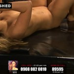 TelephoneModels.com 15 02 2014 14 00 17 150x150 Beth   Babestation Unleashed   February 15th 2014
