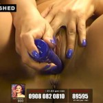 TelephoneModels.com 15 02 2014 14 03 53 150x150 Beth   Babestation Unleashed   February 15th 2014