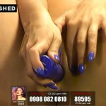 TelephoneModels.com 15 02 2014 14 04 01 150x150 Beth   Babestation Unleashed   February 15th 2014