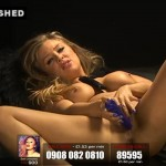 TelephoneModels.com 15 02 2014 14 04 13 150x150 Beth   Babestation Unleashed   February 15th 2014