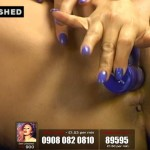 TelephoneModels.com 15 02 2014 14 04 19 150x150 Beth   Babestation Unleashed   February 15th 2014