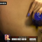 TelephoneModels.com 15 02 2014 14 04 21 150x150 Beth   Babestation Unleashed   February 15th 2014