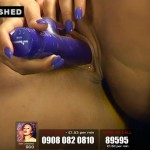 TelephoneModels.com 15 02 2014 14 04 26 150x150 Beth   Babestation Unleashed   February 15th 2014