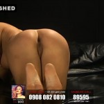 TelephoneModels.com 15 02 2014 14 07 19 150x150 Beth   Babestation Unleashed   February 15th 2014