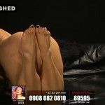 TelephoneModels.com 15 02 2014 14 07 24 150x150 Beth   Babestation Unleashed   February 15th 2014
