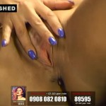 TelephoneModels.com 15 02 2014 14 08 54 150x150 Beth   Babestation Unleashed   February 15th 2014