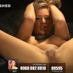 TelephoneModels.com 15 02 2014 14 09 38 150x150 Beth   Babestation Unleashed   February 15th 2014