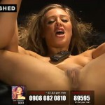 TelephoneModels.com 15 02 2014 14 09 45 150x150 Beth   Babestation Unleashed   February 15th 2014