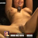 TelephoneModels.com 15 02 2014 14 10 08 150x150 Beth   Babestation Unleashed   February 15th 2014