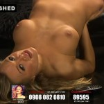 TelephoneModels.com 15 02 2014 14 10 52 150x150 Beth   Babestation Unleashed   February 15th 2014