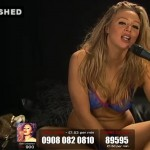 TelephoneModels.com 15 02 2014 14 35 10 150x150 Beth   Babestation Unleashed   February 15th 2014