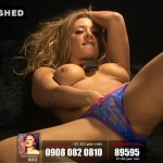 TelephoneModels.com 15 02 2014 14 36 38 150x150 Beth   Babestation Unleashed   February 15th 2014