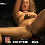 TelephoneModels.com 15 02 2014 14 37 24 150x150 Beth   Babestation Unleashed   February 15th 2014