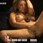 TelephoneModels.com 15 02 2014 14 38 03 150x150 Beth   Babestation Unleashed   February 15th 2014