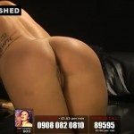 TelephoneModels.com 15 02 2014 14 38 32 150x150 Beth   Babestation Unleashed   February 15th 2014