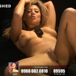 TelephoneModels.com 15 02 2014 14 38 44 150x150 Beth   Babestation Unleashed   February 15th 2014