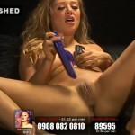TelephoneModels.com 15 02 2014 14 43 45 150x150 Beth   Babestation Unleashed   February 15th 2014