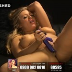 TelephoneModels.com 15 02 2014 14 44 23 150x150 Beth   Babestation Unleashed   February 15th 2014