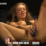 TelephoneModels.com 15 02 2014 14 44 51 150x150 Beth   Babestation Unleashed   February 15th 2014