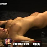 TelephoneModels.com 15 02 2014 14 46 04 150x150 Beth   Babestation Unleashed   February 15th 2014