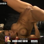 TelephoneModels.com 15 02 2014 14 47 29 150x150 Beth   Babestation Unleashed   February 15th 2014