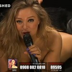 TelephoneModels.com 15 02 2014 14 50 31 150x150 Beth   Babestation Unleashed   February 15th 2014