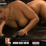 TelephoneModels.com 15 02 2014 14 52 10 150x150 Beth   Babestation Unleashed   February 15th 2014