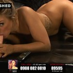 TelephoneModels.com 15 02 2014 14 52 20 150x150 Beth   Babestation Unleashed   February 15th 2014