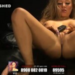 TelephoneModels.com 15 02 2014 14 53 23 150x150 Beth   Babestation Unleashed   February 15th 2014
